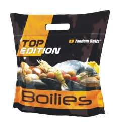 Top Edition boiles 20mm/1kg