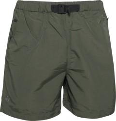 GEOFFAnderson šortky MAHI MAHI  olivegreen veľ. XL
