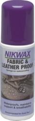 Fabric&leather Impregnačný prostriedok na obuv125ml