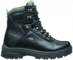 Nenechajte si utiecť  Výpredaj obuvi GRANINGE a SPORTSTREK - New ... b2c4af20744