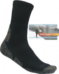 Pono�ky  SUPER THERMO Merino 15ks + 3ZDARMA