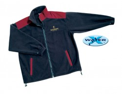 Browning Wind-X Fleece bunda M
