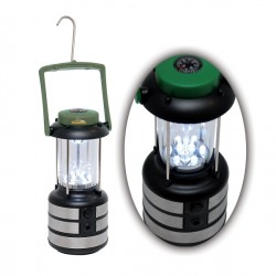 led lampa zebco outdoor