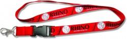 kľúčenka rhino key strap