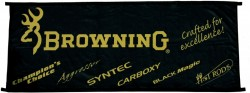 Browning - Banner