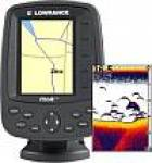 Sonar s GPS M68i S/Map