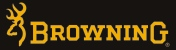 logo Browning - Feeder program
