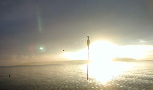6ce7fc1c7 Rybári, chráňte sa pred slnkom! - New - Rybárske potreby SPORTS