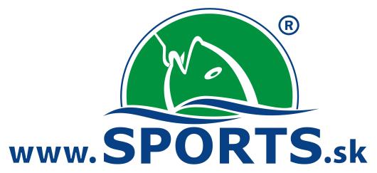 Výsledok vyhľadávania obrázkov pre dopyt sports logo - www.sports.sk