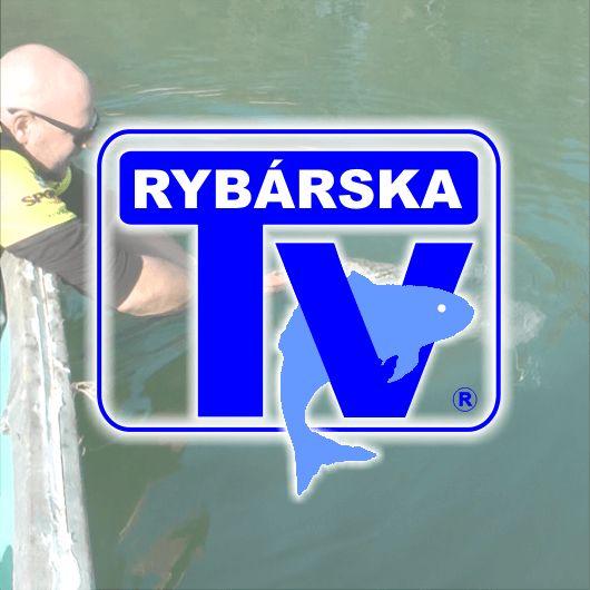 Rybárska Televízia 19/2019