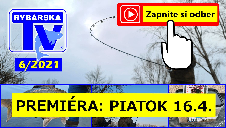 Vážení diváci, v dnešnom živom - Televízia Slovan