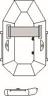 Albastar DELTA 210 BP