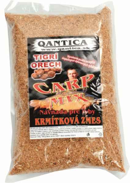 QANTICA CARP carp mix - 1kg Krill