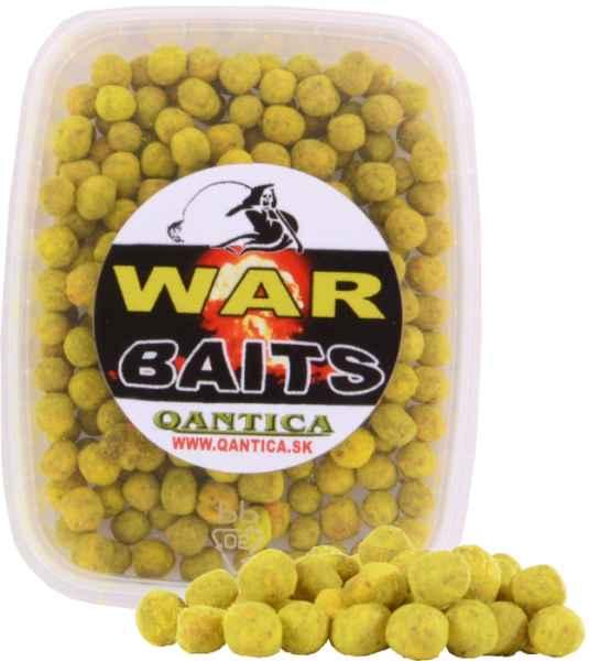 WAR pufina fluo micro 40g Ananás