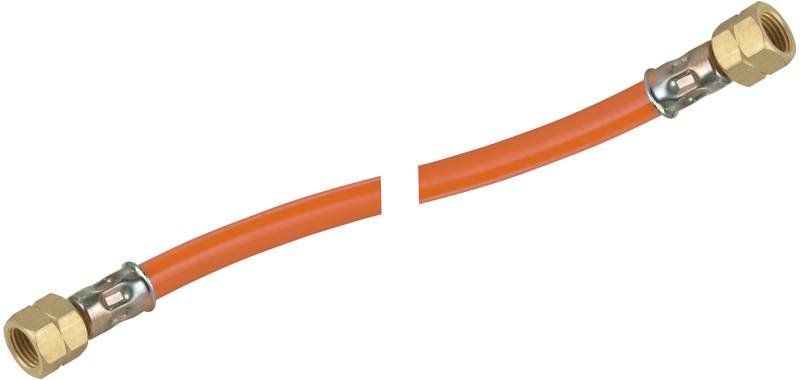 Tlaková hadica s koncovkamim G 1/4LH