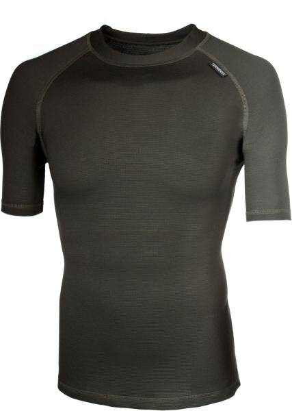 Tričko krátky rukáv -Modal
