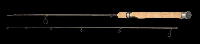 SPORTEX CARAT Z CA2100-210cm/12g