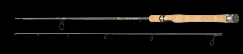 SPORTEX CARAT Z SEATROUT3052-305cm/28g