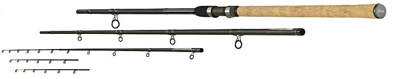 SPORTEX X-HEAVY FEEDER HX3908-390cm/170-240g
