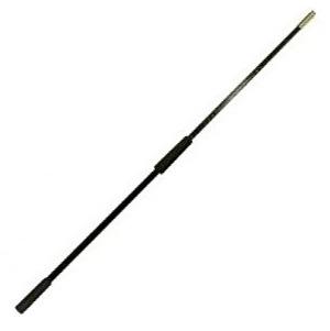 SPORTEX Podberáková rúčka - 180cm