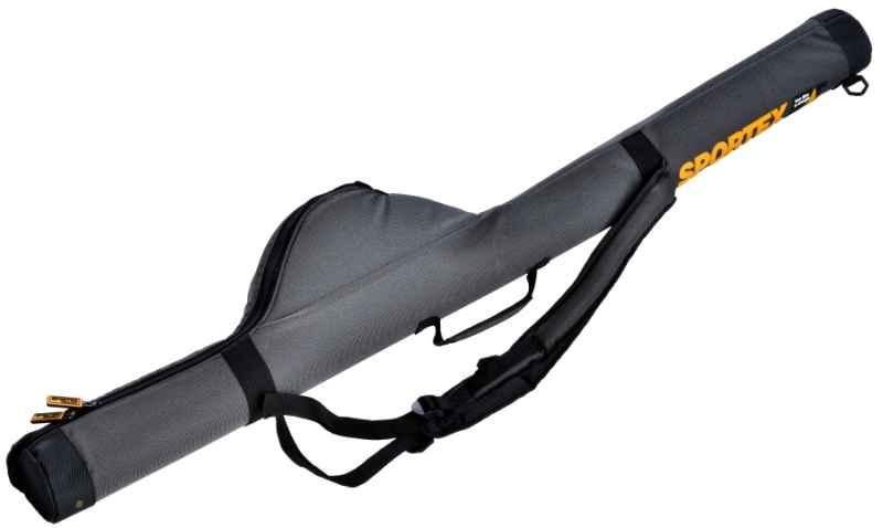 SPORTEX púzdro tubus 1 prút s navijakom VIII Dĺžka 165cm
