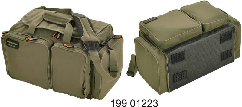 Multifunkčná rybárska taška - Carryall Veľkosť XL 70 x 32 x 36 cm