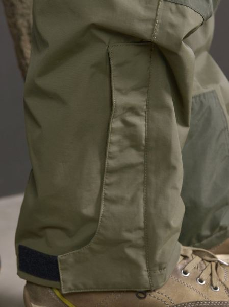 0f8811abb Oblečenie - nohavice Phantom EX Trousers All Weathe   Rybárske ...