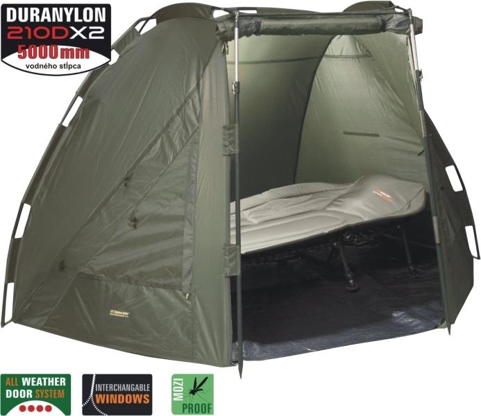 Rybársky prístrešok Tent Enforcer Ultra Bivvy