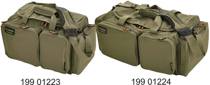 Multifunkčná rybárska taška - Carryall