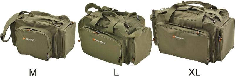 Rybárska taška TB Carryall