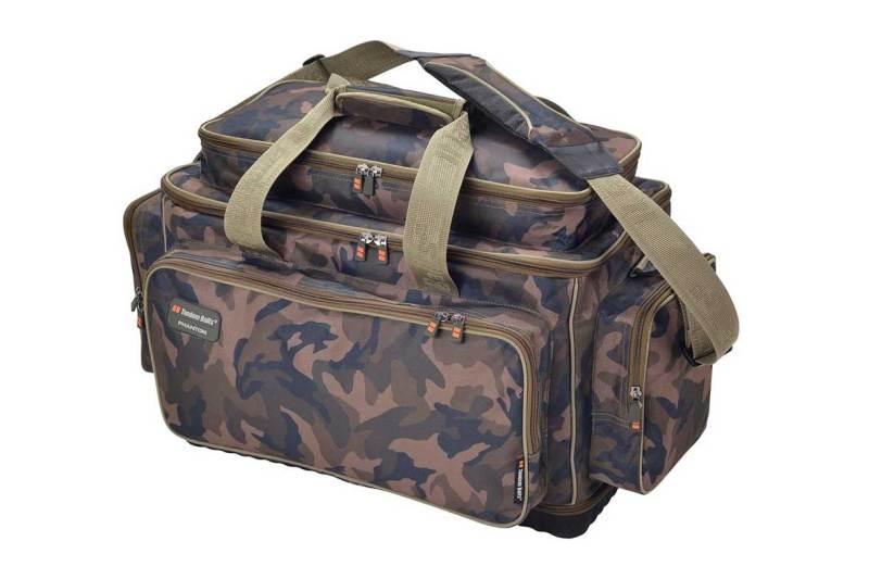 Veľká prepravná taška - Phantom Camu 67x36x36cm