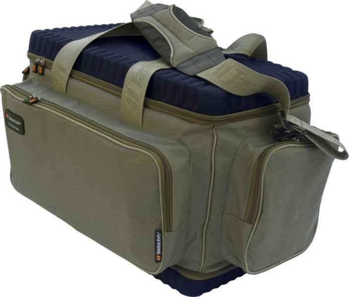 Rybárska taška Phantom Double Base XL 70x40x35cm