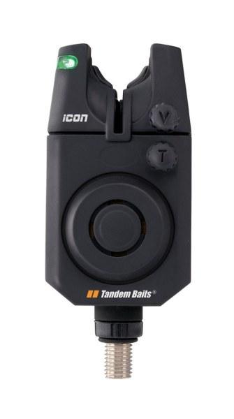 Rybársky signalizátor EX Icon alarm bez vysielača