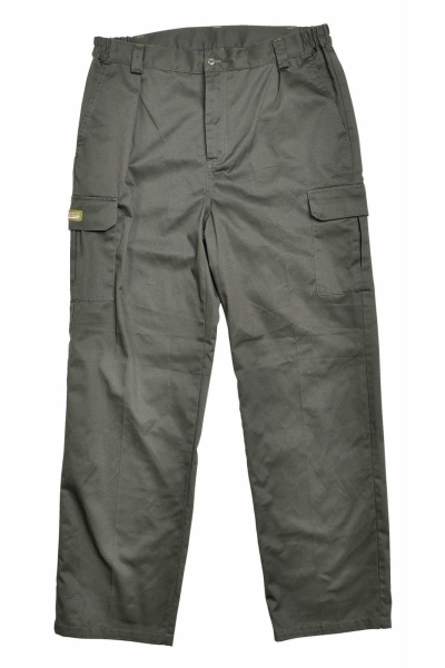 4c5bd93b0 oblečenie- Phantom EX nohavice   Rybárske potreby SPORTS