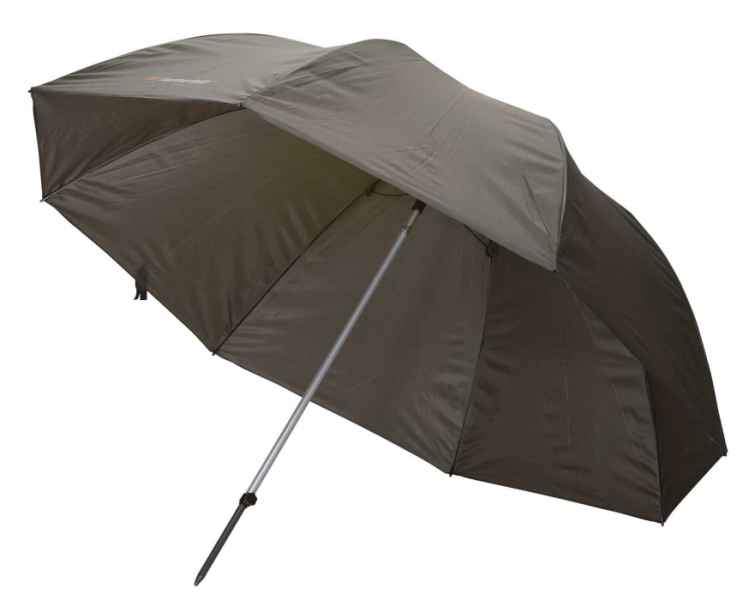 Dáždnik Tandem Baits Nubrolly 3m