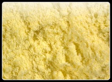 Maize Flour 1 kg