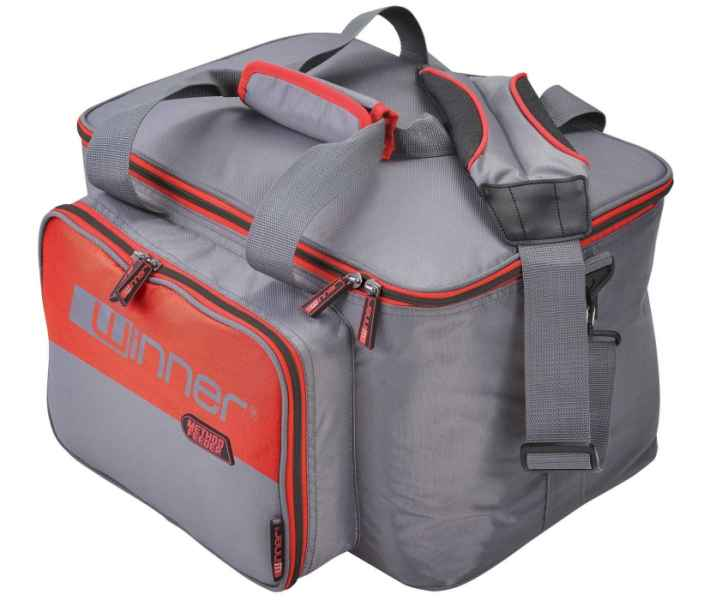 Rybárska izolačná prepravná taška - Coller Bag