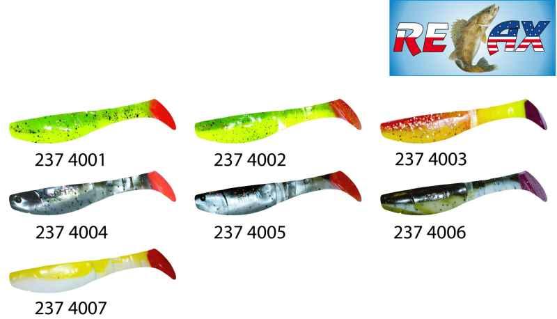 RELAX kopyto RK 4-L (10cm) cena 1ks/bal10ks