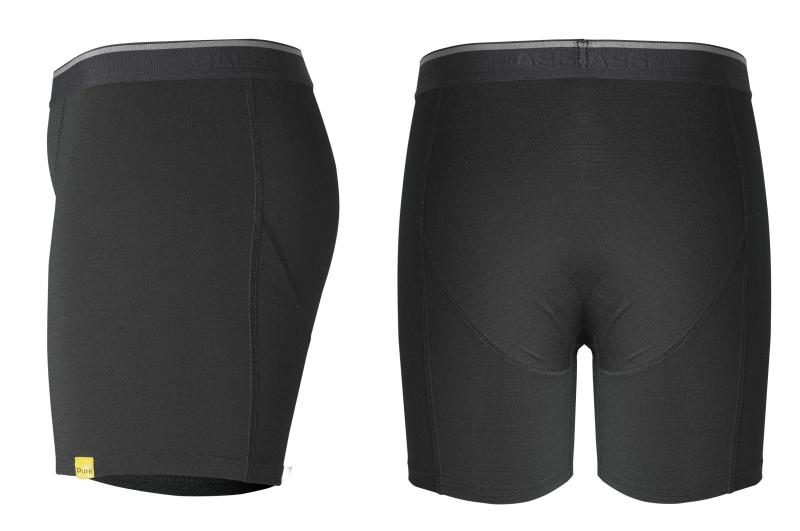 c3aa04ccb GEOFF spodné prádlo OTARA 195 boxer (pásik) | Rybárske potreby SPORTS