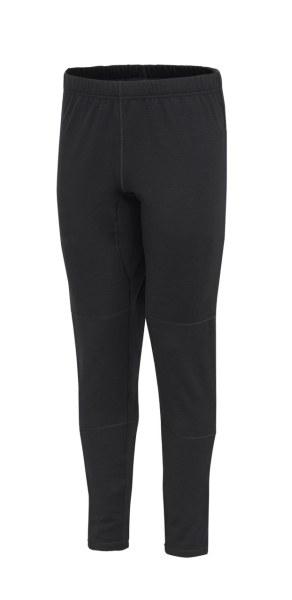 Nohavice Geoff Anderson Evaporator 3 Veľkosť XXXXL