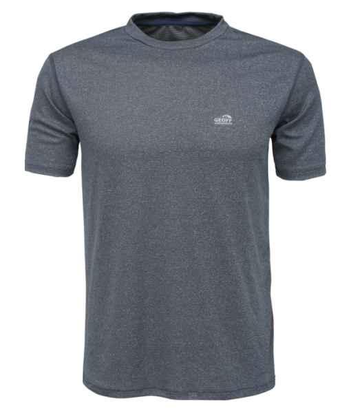 Termo tričko Geoff Anderson Wizwool 150 Veľkosť: XXXL