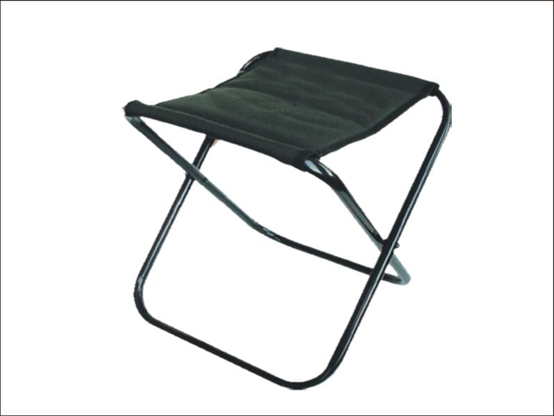 Rybárska stolička SPORTS X 1 A0361 - 5ks Rybárska stolička SPORTS X 30cm/140kg