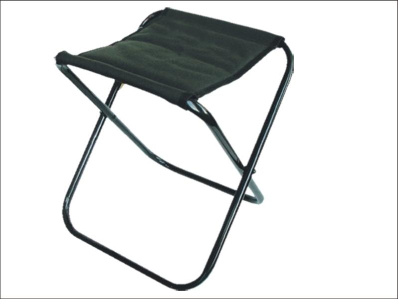 Rybárska stolička SPORTS X s nosnosťou 120kg 1ks rybárska stolička