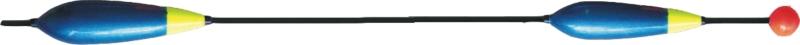 Bójka SPORTS šťuková BŠ 60cm (5+10g) 70cm, 10+20g