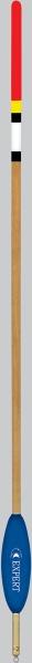 Rybársky balz. plavák (wagler) EXPERT 4Ld+2,0g/30cm