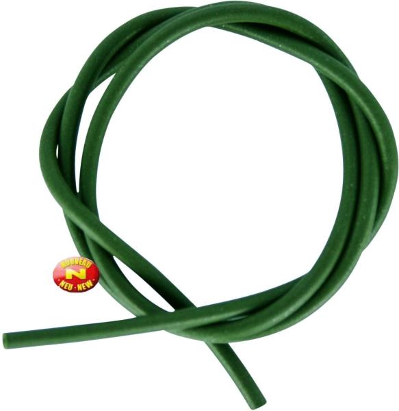 Volframová hadička Quantum 0,6/1,85, 9,5g/m,50cm