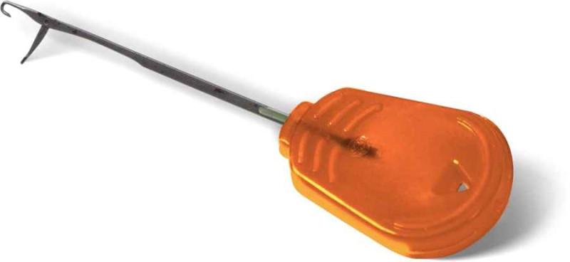 Rybárska ihla Splicing Needle 6,5cm