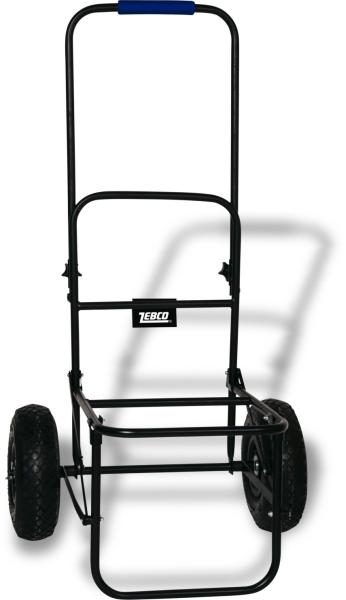 Browning Black Magic - Deluxe prepravný vozík