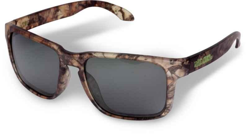 Štýlové slnečné okuliare Wild Catz Sunglasses