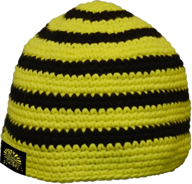 Rybárska čiapka Crochy Cap